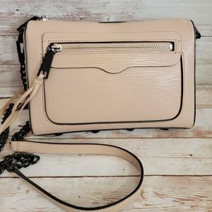 Rebecca Minkoff Avery crossbody handbag